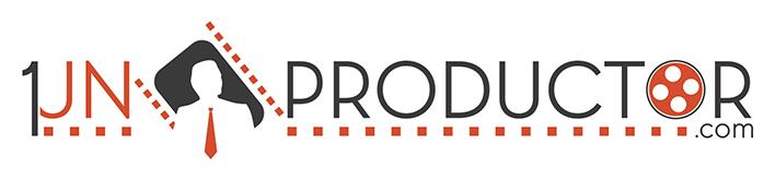 Un Productor.com